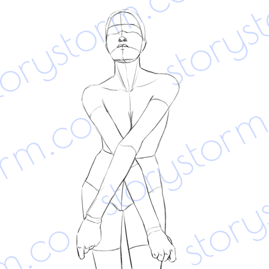 Anatomy Reference - 2